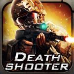 Death-Shooter-3D-150x150