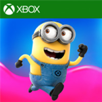 Despicable-Me-Minion-Rush-150x150