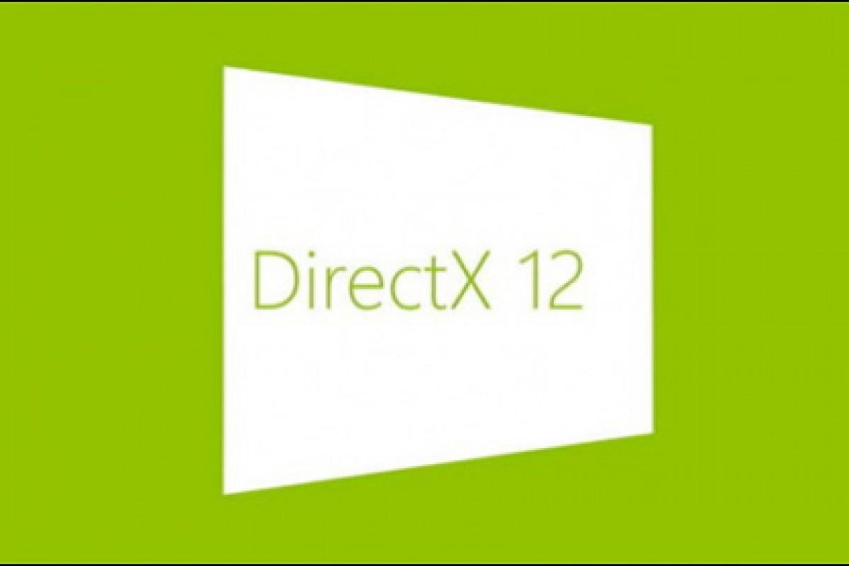 DirectX 12 چیست و چرا از اهمیت زیادی برخوردار است؟!