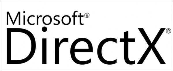 DirectX-12-2