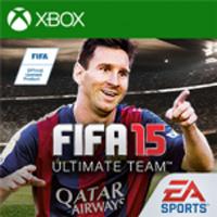 FIFA-15-150x150