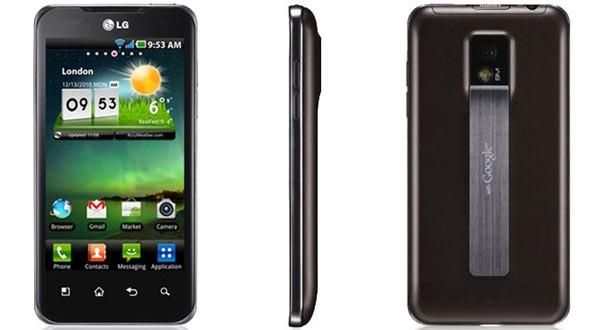 Fido-Rolls-Put-Gingerbread-Upgrade-for-LG-Optimus-2X-2
