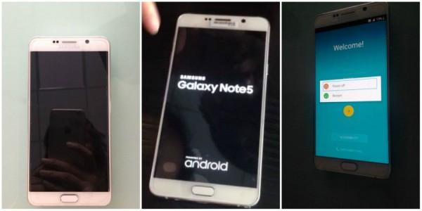 Galaxy-Note-5-AA-840x420