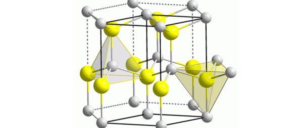 Gallium-Nitride-courtesy-Wikimedia-370x290