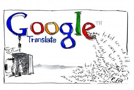Google_translate_23_452119a