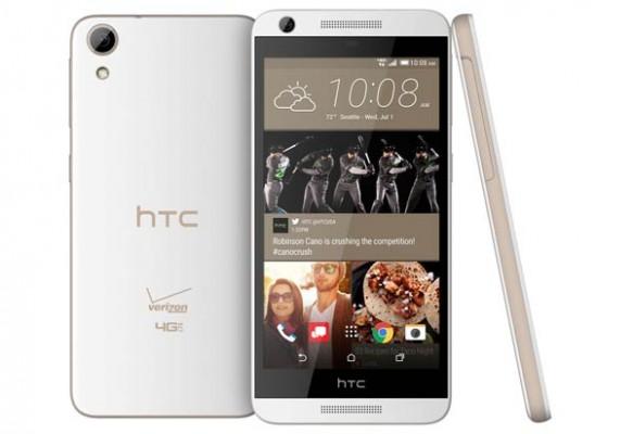 HTC-Desire-626s-and-Desire-626-1