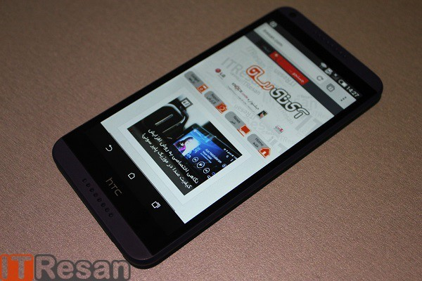 HTC-Desire-816-review-13