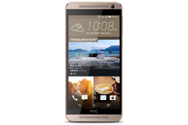 HTC-One-E9-plus