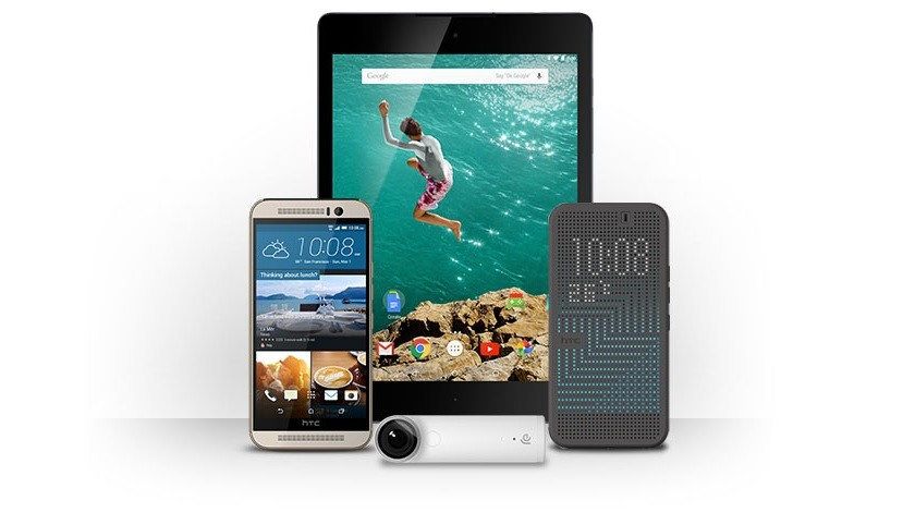 HTC-Summer-Sale-selection-840x482