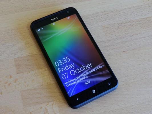 HTC-Titan1