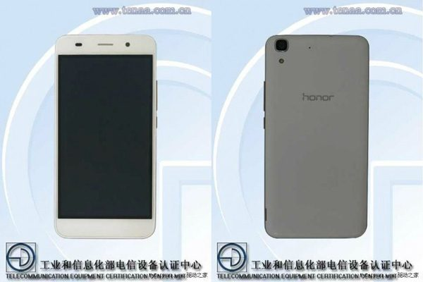 Honor-4A