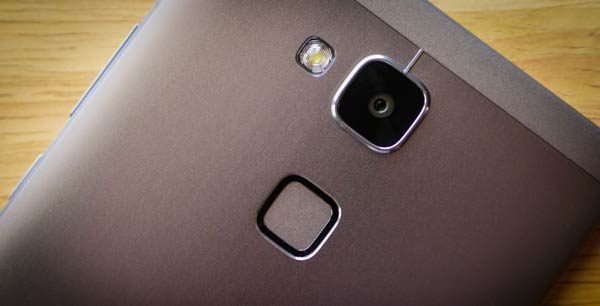 Huawei-Ascend-Mate-7-Beautiful-840x473