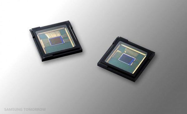 Image-Sensor-with-1.0μm-Pixels