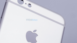 Images-showing-alleged-housing-for-the-Apple-iPhone-6s (1)