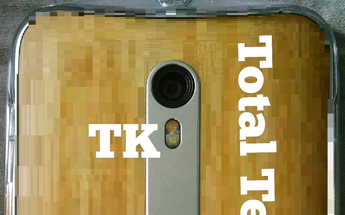 Leaked-image-exposing-a-wood-grain-version-of-the-new-Moto-X.-Via-TK-Total-Tech