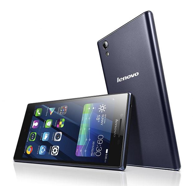 Lenovo-P70-Smartphone-01-(1)