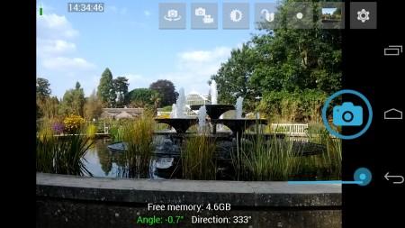 Manual-camera-apps-pick-04-Open-Camera-01