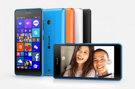 Microsoft-Lumia-540-(3)