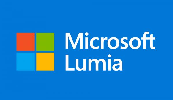 Microsoft_Lumia_logo_2015