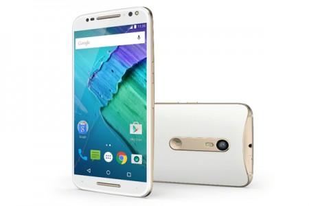 Motorola-Moto-X-Style-(3)