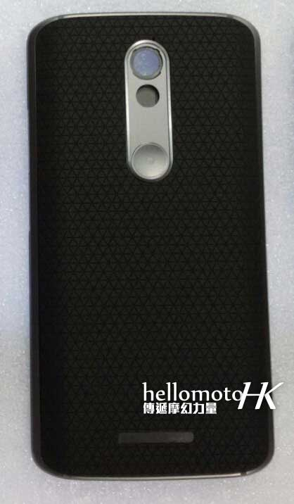 Motorola-new-Moto-Droid-soon-01