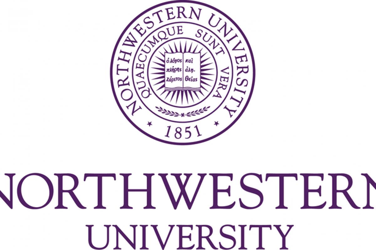 محققان دانشگاه Northwestern اپلیکیشنی برای تشخیص افسردگی طراحی کردند