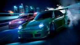 New-Need-for-Speed-Teaser-600x324