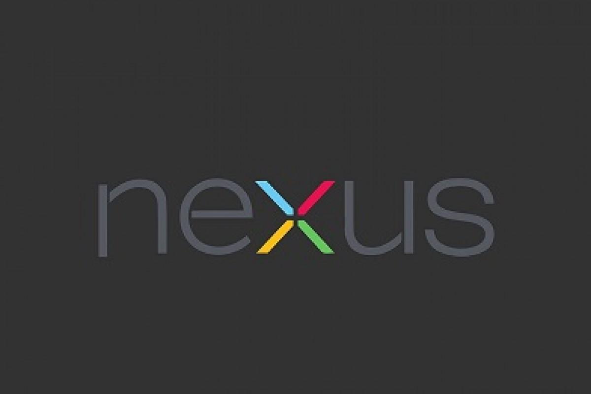 الجی نکسوس 5 (2015) بر اساس طراحی G4 ساخته نخواهد شد
