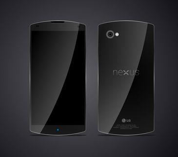 Nexus_5-smartphone-Google_MDSIMA20131018_0052_51