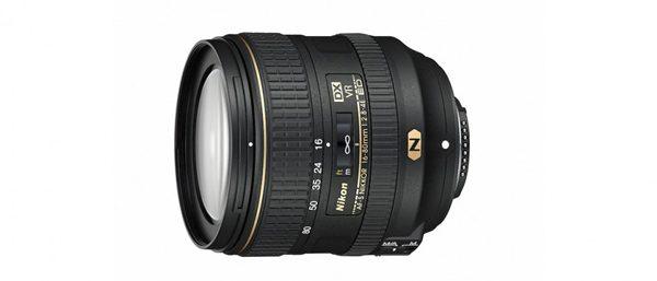 Nikon_AFS_DX_16_80E-980x420