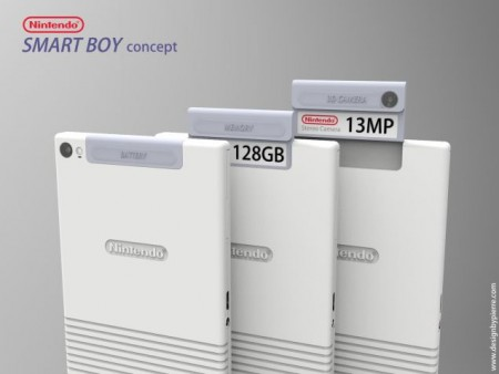 Nintendo-Smart-Boy-smartphone-concept (2)