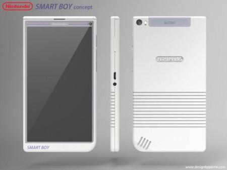 Nintendo-Smart-Boy-smartphone-concept (3)