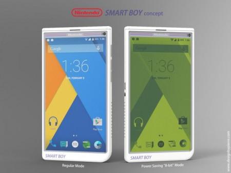 Nintendo-Smart-Boy-smartphone-concept (4)