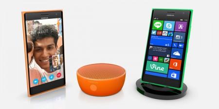 Nokia-Lumia-735-(1)