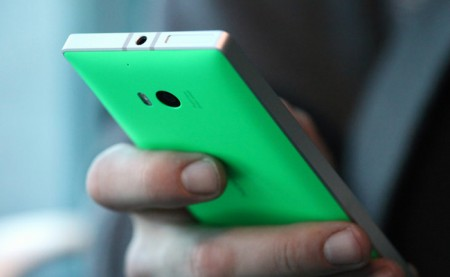 Nokia-Lumia-930_green