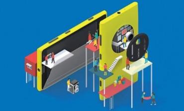 نوکیا در پی یافتن شریک تجاری مناسب برای تولید تلفنهمراه است
