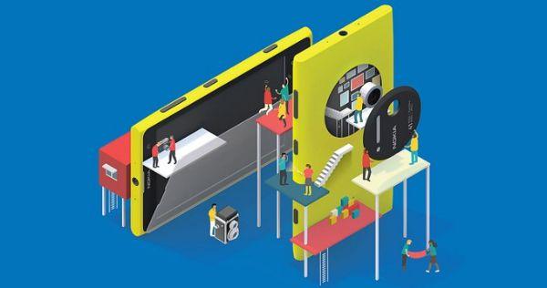 Nokia-new-smartphones