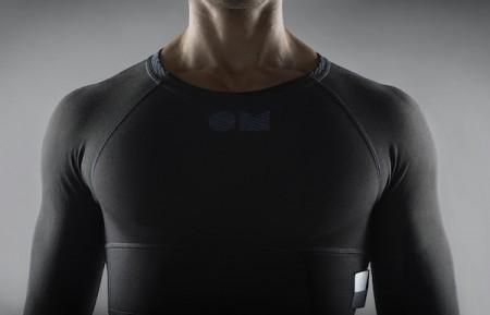 OMSignal-Smart-Shirt
