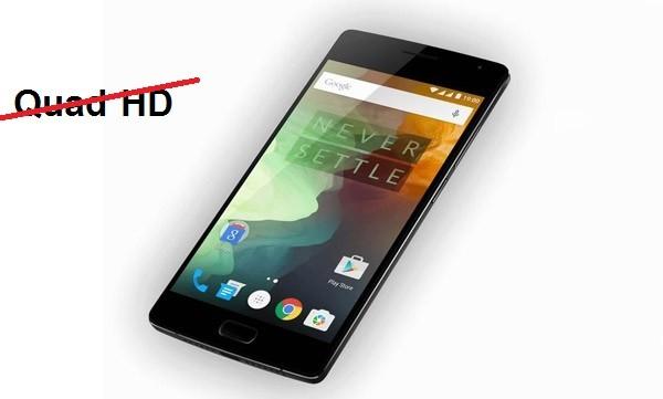 OnePlus-2-3-600x381