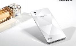تلفن هوشمند میان رده Mirror 5s از Oppo معرفی شد