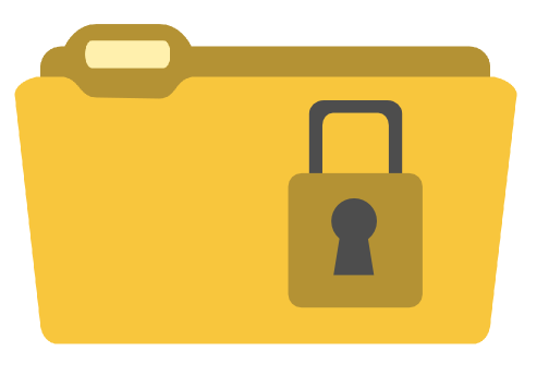 Other-encryptonclick-icon