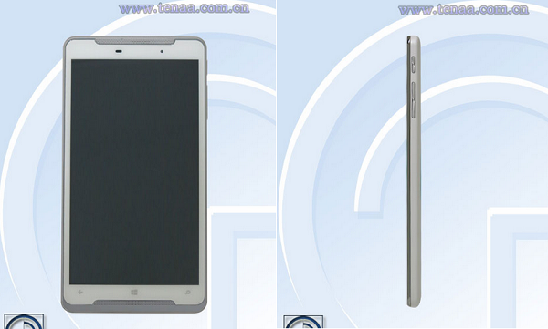 Ramos-Q7-7-inch-Windows-Phone-tablet-is-certified-by-TENAA