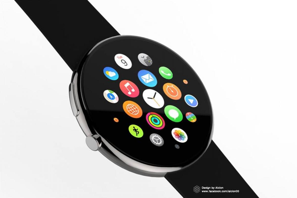 اپل عمر باتری ساعت هوشمند خود را افزایش میدهد