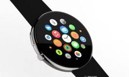 اپل، روند فروش ساعتهای هوشمند سامسونگ را با مشکل مواجه ساخته است!
