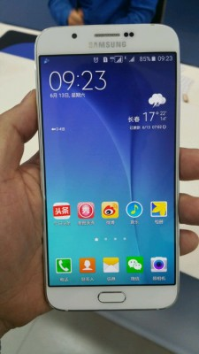 Samsung-Galaxy-A8-leaked-images (1)