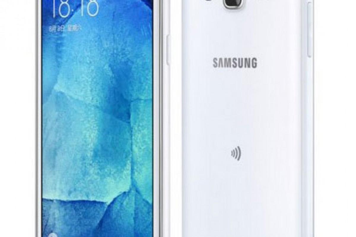 سامسونگ Galaxy J5 و Galaxy J7 رسما معرفی شدند!