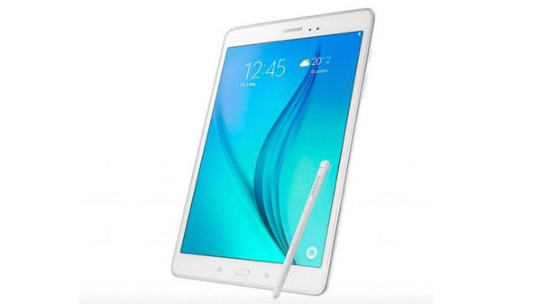 Samsung-Galaxy-Tab-A-Plus-(1)