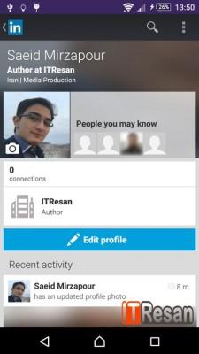 Screenshot 2015 07 08 13 50 32 225x400 - Linkedin