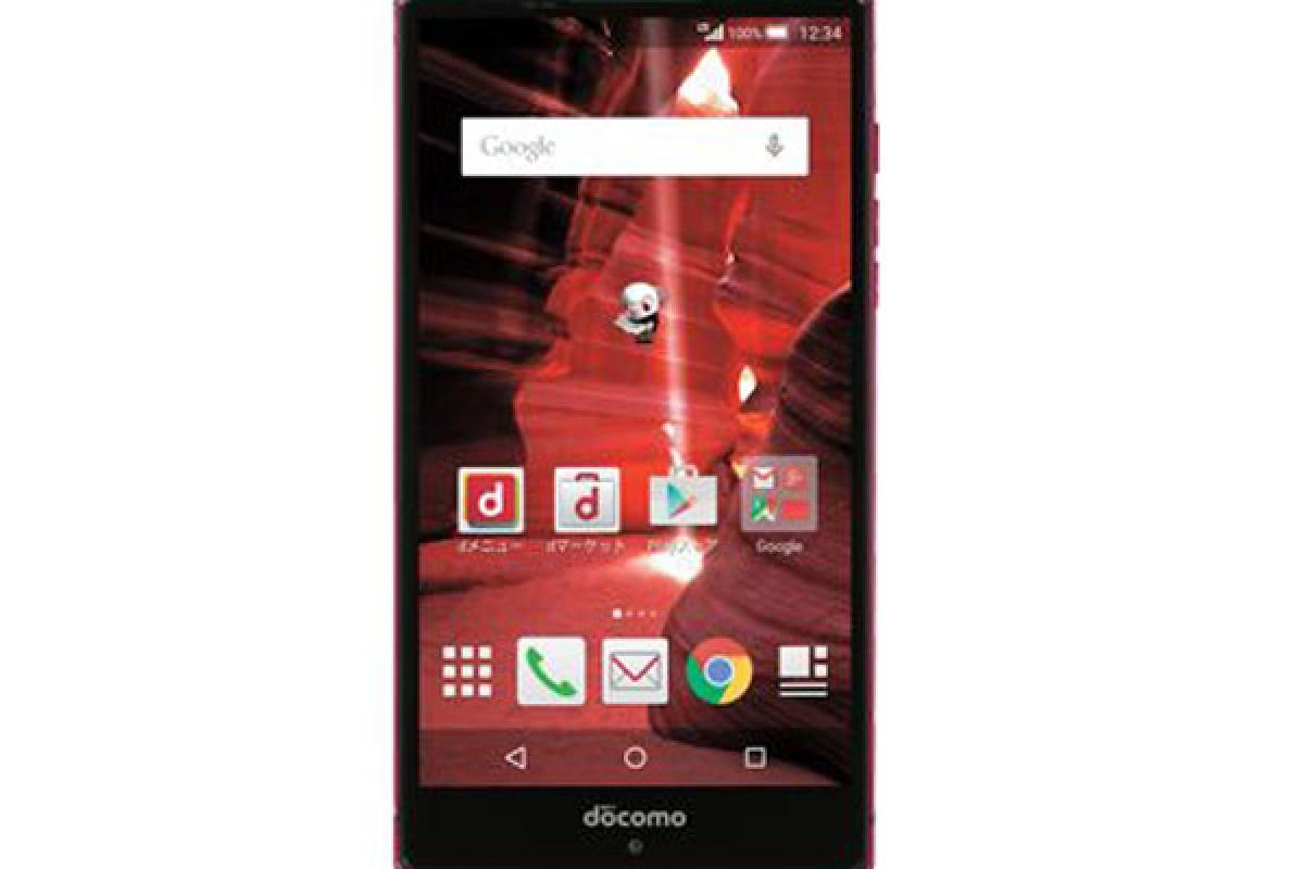 شارپ اسمارت فون جدید خود را با نام Zeta معرفی کرد!