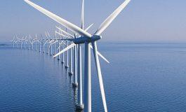 دانمارک بیش از نیاز داخلی خود، با توربینهای بادی برق تولید کرد!